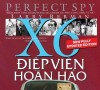 x6cover