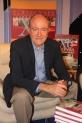 GS Larry Berman